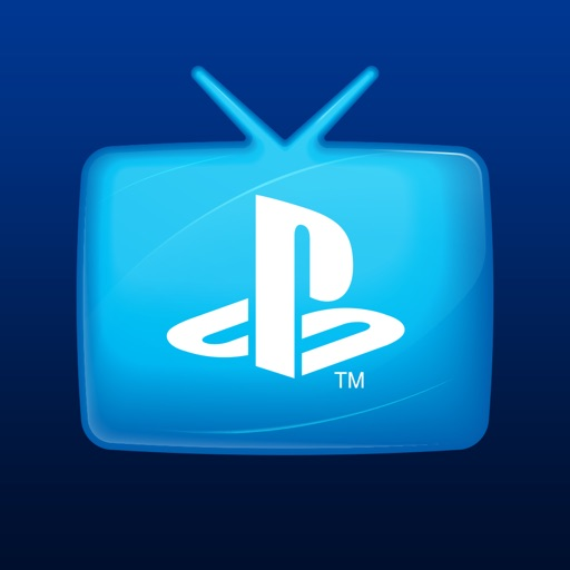 PlayStation™Vue