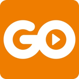 VIVACOM TV GO (for iPad)
