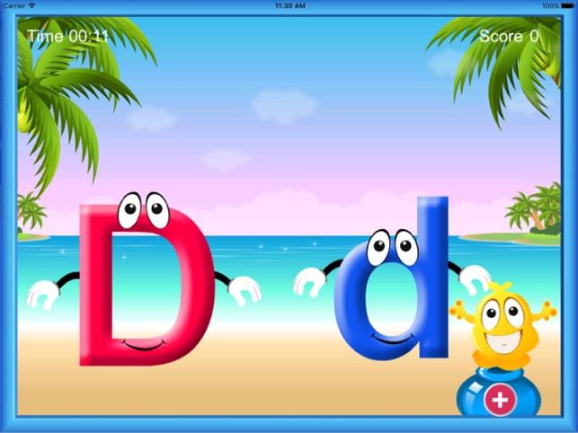 Aqua Drive with Dd