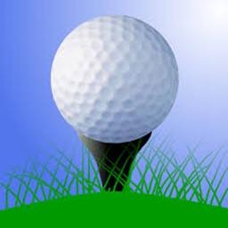 Mini Golf Journey-free game super sports
