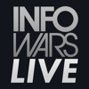Infowars LIVE Reviews