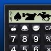 GambleMemo