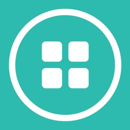 AnyQuiz™ - General Knowledge Trivia Questions
