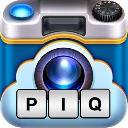 Picture IQ