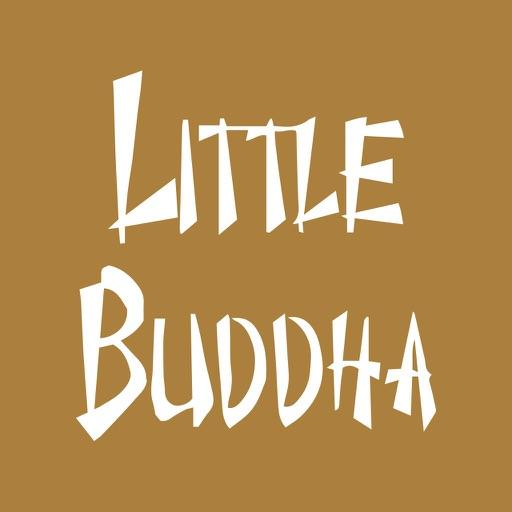 Little Buddha NY