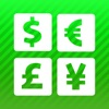 Mila's Currency Converter PRO