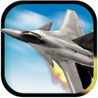 Codes for F18 War Plane Ace Pilot Storm: Fighter Jet Dog Fight Hack
