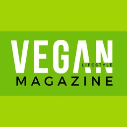 Vegan Lifestyle Mag