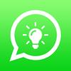 Tricks & Secret Tips for WhatsApp