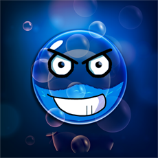 Activities of Bubble World - In the Sea