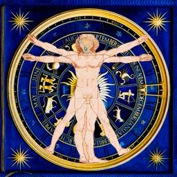 Horoscopes Daily & Weekly