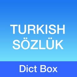 Turkish mature sesli
