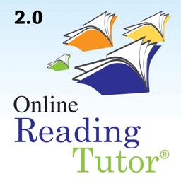 Online Reading Tutor Assess