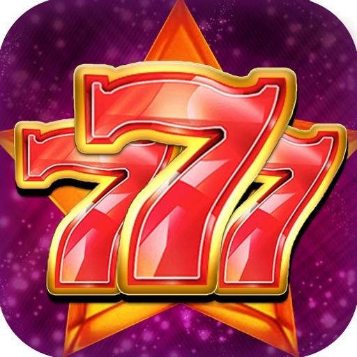$30k-$58k Casino Dealer Jobs In Phoenix, Az | Ziprecruiter Online