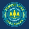 Forest Lake State School