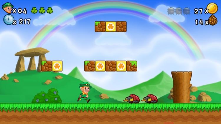 Lep's World 2 screenshot-0
