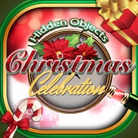 Codes for Hidden Objects Christmas Celebration Holiday Time Hack