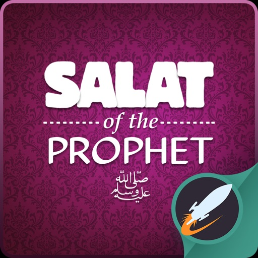 Salat Of The Prophet - Learn How To Perform Muslim Prayer