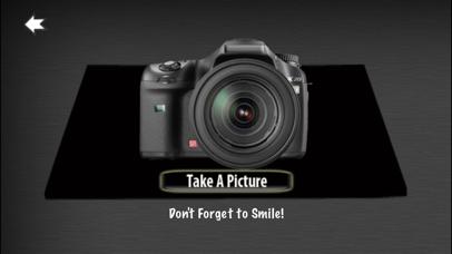 iTouchScreen Camera-2
