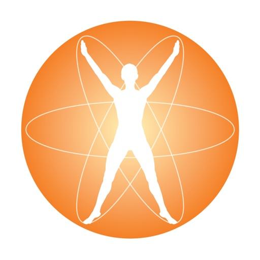 Axis Pilates Gyrotonic