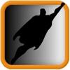 Super Flying Man Simulator