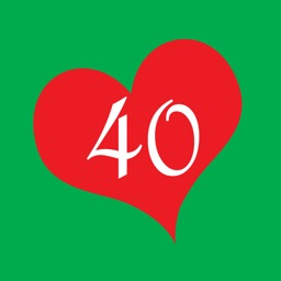 40 plus  Dating for Singles Free