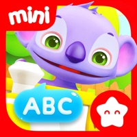 Codes for My First Words - Early english spelling and puzzle game with flash cards for preschool babies by Play Toddlers (Free version) Hack
