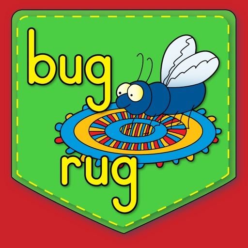 Image result for rhyming words clipart