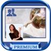 自定义的个人资料和封面照片为Facebook  - 临