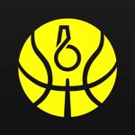 Basketball Practice Planner