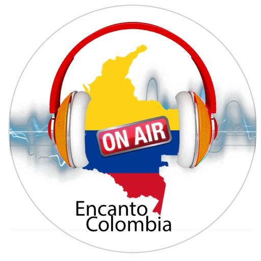 Radio Encanto Colombia