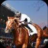 Extreme Horse Racing Adventure
