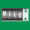 Gladrap Studio - MileBug - Mile Tracker & Log  artwork