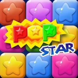 Wow Star!