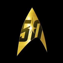 Fansets - Star Trek AR