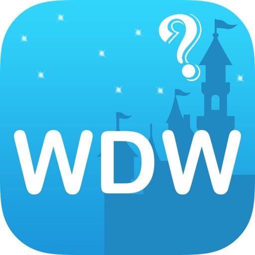 Where in WDW?  For Walt Disney World