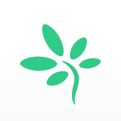 カレンダー共有:TimeTree 家族、恋人や仕事仲間とスケジュールが共有できる無料の予定管理アプリ