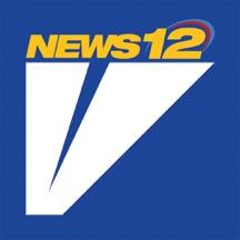 News12 Varsity