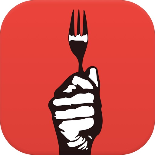 Forks Over Knives - Healthy Recipes & Easy Meals app logo