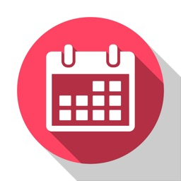 My Fancy Calendar Themes - Make Your Lock Screen Calendar Wallpapers