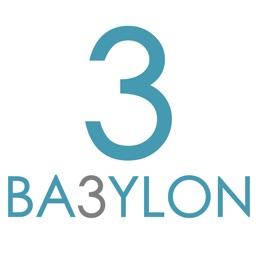 Babylon EN