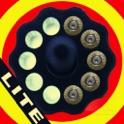 i-Pistol Lite