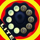 i-Pistol Lite icon