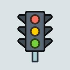 Activities of Junction - under your control