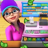 Codes for Supermarket Register Cashier Hack