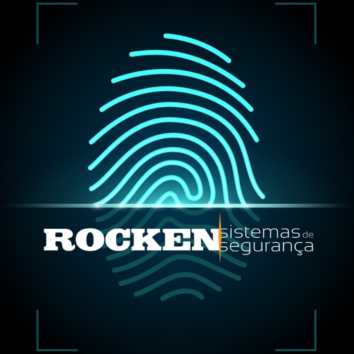 App Rocken