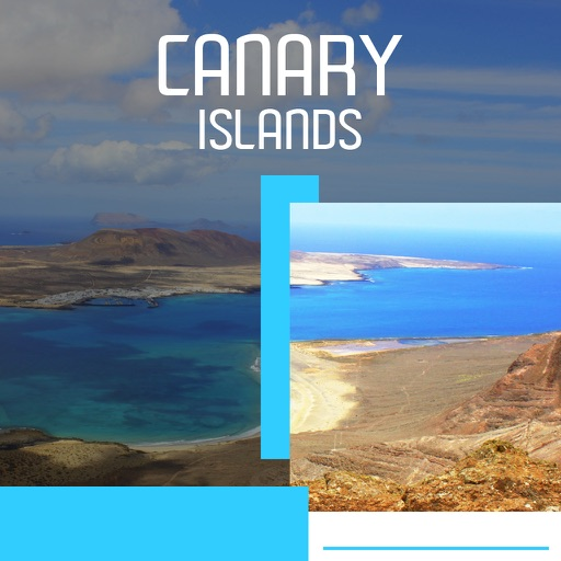 Tourism Canary Islands