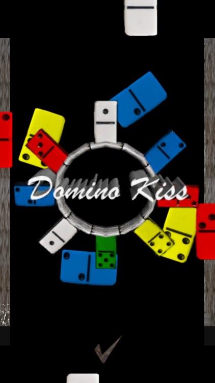 Domino Kiss screenshot-0