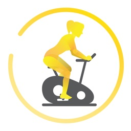 Plus Workout | Indoor cycling