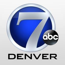 Denver7 Colorado News